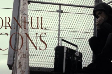 Phazm – Scornful of Icons (teaser)