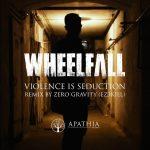 Wheelfall : nouveau EP surprise et clip !
