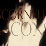 Phazm - Scornful of Icons (teaser 2)