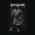 Death Whore / Sortie de l'EP !