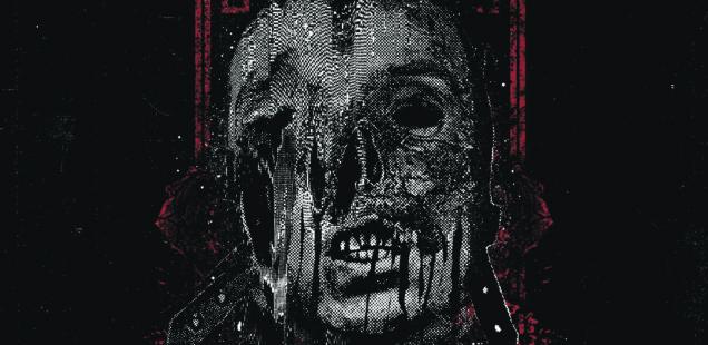 Death Whore : premier EP, premier morceau en écoute